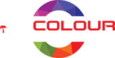 Mr Colour Painting | Sydney's Local Painting Experts